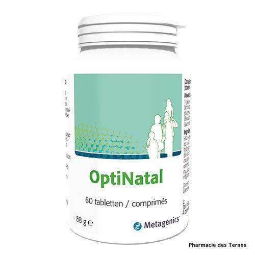 Optinatal 1
