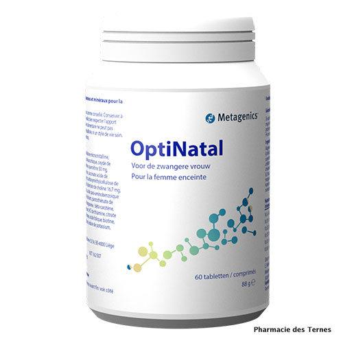 Optinatal 2