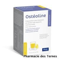 Osteoline rv5