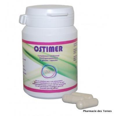 Ostimer pot de 60 gelules 1