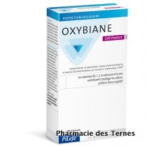 Oxybiane cell protect