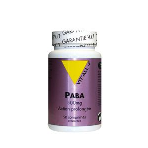 Paba 500