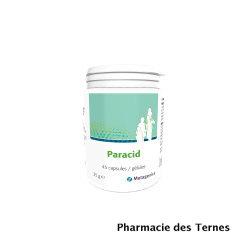 Paracid 45 ge l 2