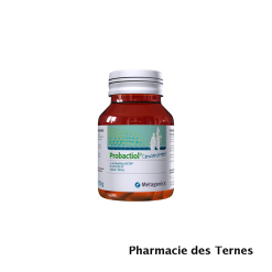 Probactiol 50 gr