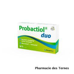 Probactiol duo 30 ge l 2