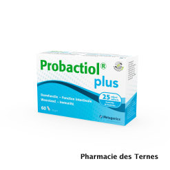 Probactiol plus 60c 2