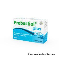 Probactiol plus 60c 2