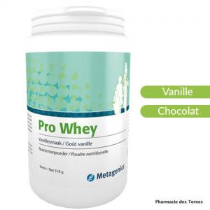 Prowhey cover 1