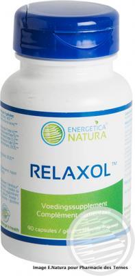 Relaxol