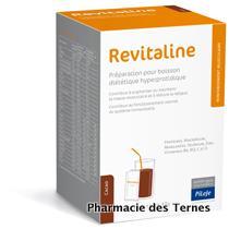 Revitaline