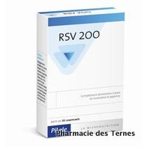 Rsv 200