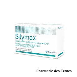 Silymax