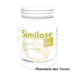 Similase lipid 60 ge l 2