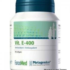 Vitamine e 401