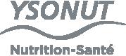 Ysonut logo fr
