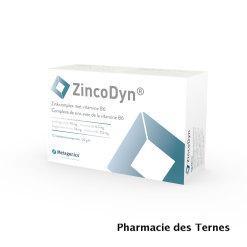 Zincodyn 112 compr 2